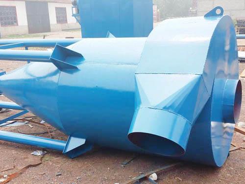 多管旋风除尘器效率_XZZ型旋风除尘器哪专业,XZZ型旋风除尘器质量好,XZZ型旋风除尘器哪 ...
